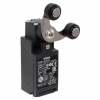 Snap Action, Limit Switches -- Z12005-ND -Image