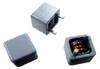 2uH, 20%, 3.2mOhm, 31Amp Max. DIP Power Cube -- QS111109-2R0MHF -Image