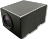 Aerial Corona Camera Core -- DayCor® ROMeye HD - Image