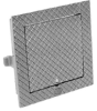Z1461 Square Hinged Access Panel -- Z1461 -Image