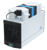 Diaphragm Moist Gas Vacuum Pump -- LABOPORT® UN 840.3 FT.40P -Image
