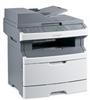 X364dw Wireless Multifinction Laser - Print/Copy/Scan/Fax -- 13B0503