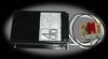 4QD PRO-150 Speed Controller -- 4QD-PRO-150