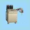 Continuous Flow Gear Pumps Machine -- DL
