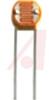 PLASTIC ENCAPSULATED CERAMIC PKG, TO-18 -- 70136724 - Image