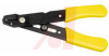 Wire Stripper-Cutter Without Spring -- 70145382
