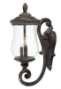 Bel Air Wall Fixture -- 21GAW(Acclaim Lighting 1181BC)