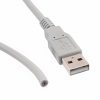 USB Cables -- 1175-1043-ND -Image