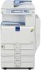 Color Multifunction Printer -- C9155