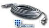 AT&T; Crossover Patch Cable -- 00218