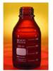 Laboratory Bottles 20l -- 4AJ-9071989