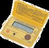 EL Digital ELCB Tester -- 2820EL - Image