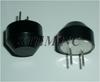 Piezo Air Transducer 40 KHz -- SMUTF40TR18A