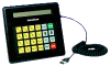 LectroCount™ Electronic Register -- Lap Pad