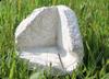 Protective Foam Packaging -- Restore™ Mushroom® Packaging - Image