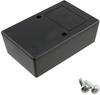 Boxes -- SR022-IB-ND -Image