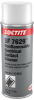 Loctite SF 7629 Electronics Cleaner - Spray 12 oz Aerosol Can - Formerly Known as Loctite Nonflammable Electrical Contact Cleaner - 1174633 -- 079340-1174633