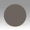 3M 6002J Coated Diamond Hook & Loop Disc - 250 Grit - 3 in Diameter - 80189 -- 051144-80189 - Image