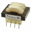 Power Transformers -- A108174-ND -Image