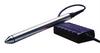 Decoded Mini Wand Reader -- ZBA K6000 - Image