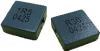 4.8uH, 20%, 3.74mOhm, 22Amp Max. SMD Flat Wire Inductor -- SC6027-4R7M -Image