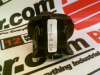 NCR B-5256 ( TRANSFORMER PC BOARD MOUNT 11PIN ) -- View Larger Image