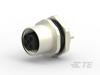 Standard Circular Connectors -- T4143012021-000 -Image