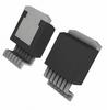 PMIC - Voltage Regulators - DC DC Switching Regulators -- LT1506IR-3.3SYNC#TRPBF-ND -- View Larger Image