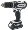 18V Compact Hammer Driver Drill Kit -- 6CFC0