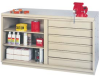 Workbench -- T9H185126