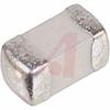 Capacitor;Ceramic;Cap; 220.PF ;Tol+-5%;SMD; Vol-Rtg 100V; C0G -- 70095480