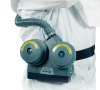 OptimAir TL Powered Respirator -Image
