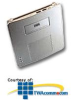 Cisco Aironet 1200 Wireless Access Point -- AIR-AP1220B-A-K9 -- View Larger Image