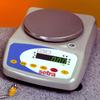 Himalaya Series Laboratory Balances -- HI-4100S
