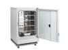 In-VitroCell ES (Energy Saver) NU-5820 Direct Heat CO2 Incubator featuring Relative Humidity (RH) Control -- NU-5820