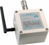 Wireless RH/Temp Transmitter NEMA-4X -- UWRH-2-NEMA - Image