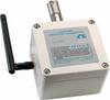 Wireless RH/Temp Transmitter NEMA-4X -- UWRH-2-NEMA - Image