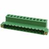 Terminal Blocks - Headers, Plugs and Sockets -- 277-5964-ND -Image