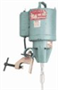 Lightnin small batch fixed-speed mixer with 1/8-hp motor, 115 VAC -- GO-04518-40