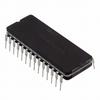 Logic - FIFOs Memory -- 7201LA80DB-ND -Image