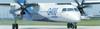 Commercial Aircraft -- Q400 NextGen