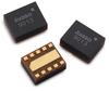 LTE Band 13/14 GPIO APT Power Amplifier -- ACPM-9013-TR1 -- View Larger Image