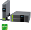 UPS Single/Single-Phase -- NETYS PR (1700-3300 VA)