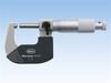 Metric Micrometer -- Micromar 40 AR - Image