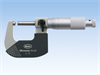 Micromar Micrometer -- Micromar 40 AR