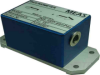 Inclinometer -- P-Series