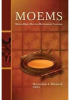 MOEMS: Micro-Opto-Electro-Mechanical Systems -- ISBN: 9780819450210