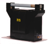 VT Metering/Protection 1.2-69 kV -- VIZ-20G Series - Image