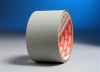 Silicone Rubber Coated Rayon Fabric Tape -- 4863 -Image