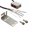 Optical Sensors - Photoelectric, Industrial -- 1864-2080-ND -Image